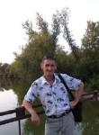 Igor, 51  , Serpukhov