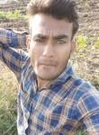 Vikash, 21  , Indore