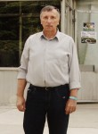 Sergey, 67  , Ryazan