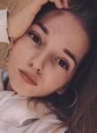 Arina, 19  , Novorossiysk