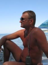 Sergey, 53, Russia, Smolensk