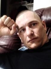 Andrik, 35, Russia, Khabarovsk