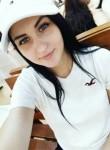Bahar, 28  , Ashgabat