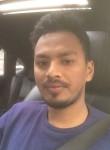 Farhan , 26  , Dhaka