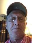 Stephen, 62  , Topeka