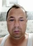 Selim, 36  , Ankara