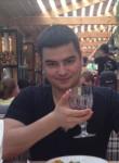 Leo, 29, Yalta