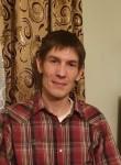 Viktor, 37  , Visaginas
