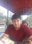 Jason, 28  , Aksay