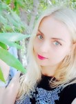 Maria bayuk, 30  , Rublevo
