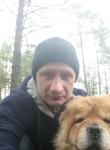 Viktor, 42  , Novaja Ljalja