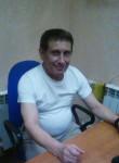 Veniamin, 52  , Sokol