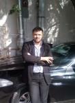 ◥◣  ◢◤Dmitriy, 36, Moscow