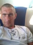 Evgeniy , 40  , Nizhniy Tagil