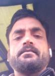 Dev, 40  , Dehra Dun
