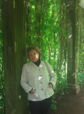 Савия, 61, Россия, Санкт-Петербург
