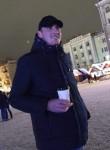 Олександр Новико, 27, Ternopil