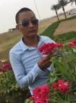 Hire Raja, 19  , Doha