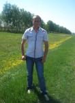 Aleksey, 35  , Tamala