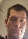 Denis Padalka, 34  , Rubtsovsk