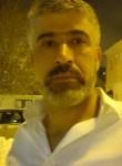 ismail, 49  , Aleksandrov Gay