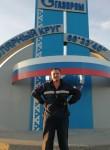 Irik Khayrulin, 41  , Yelabuga