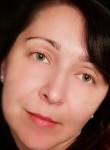Alisa, 36  , Desnogorsk