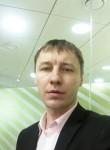 Sergey, 43  , Surgut