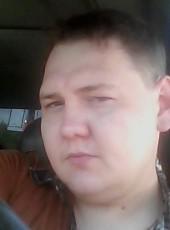 Anton, 34, Russia, Samara