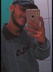 Nelson, 18  , Videira