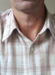 Vedat, 45  , Bilecik