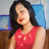 NSBSHD, 18  , Antipolo
