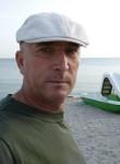 Mikola, 51, Vinnytsya