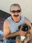Александр, 52  , Chernivtsi