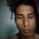 Amad, 34  , Bukit Mertajam