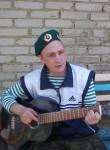Vitaliy, 46  , Verkhniy Tagil
