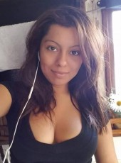 amelie, 28, France, Viry-Chatillon