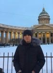 Виталий, 31 год, Санкт-Петербург