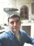 Ruben, 47  , Bahia Blanca