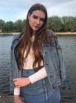 Aleksandra, 18, Rechytsa
