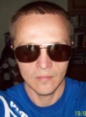evgen h, 55, Russia, Biysk