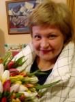 Arina, 49  , Volzhskiy (Samara)
