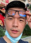 Andy, 35, Taichung