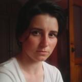Ксенія, 22  , Kalyny