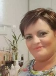 Olya, 47  , Tiberias