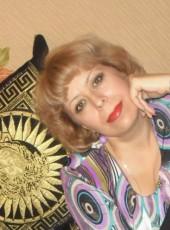 Tasha, 46, Russia, Zhirnovsk