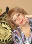 Tasha, 45  , Zhirnovsk