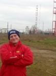 tsupikov2010