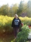 Natalya, 53  , Omsk