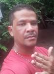 Arley , 37  , Conceicao do Araguaia